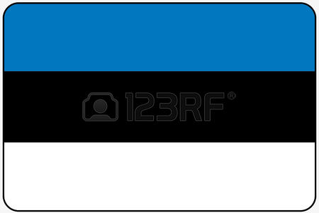 547 Estonia Outline Stock Vector Illustration And Royalty Free.
