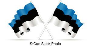 Estonia Clipart Vector Graphics. 1,917 Estonia EPS clip art vector.