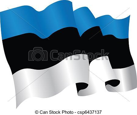 Estonian Clipart Vector Graphics. 825 Estonian EPS clip art vector.