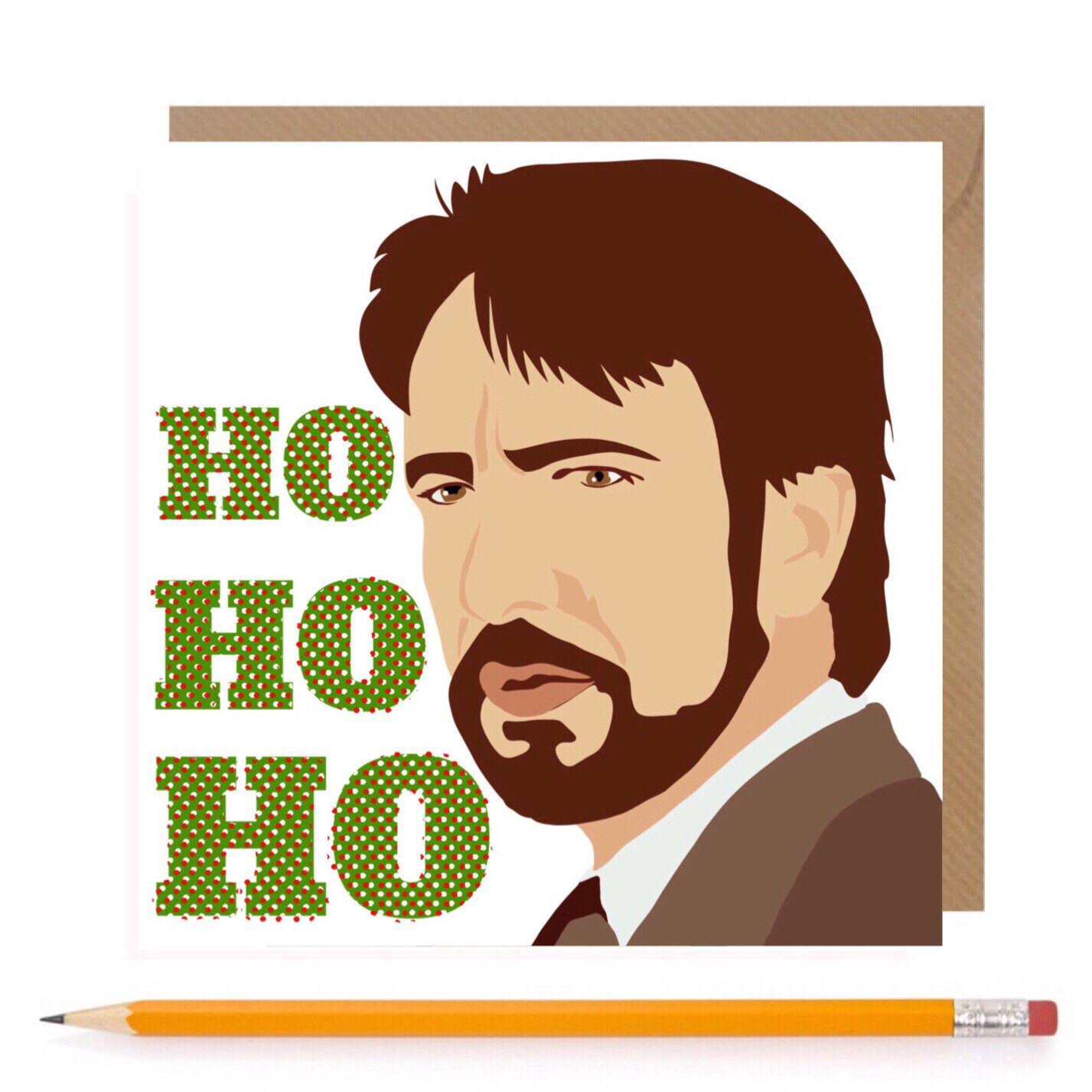 1000+ ideas about Alan Rickman Die Hard on Pinterest.