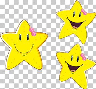 19 estrela Do Mar PNG cliparts for free download.