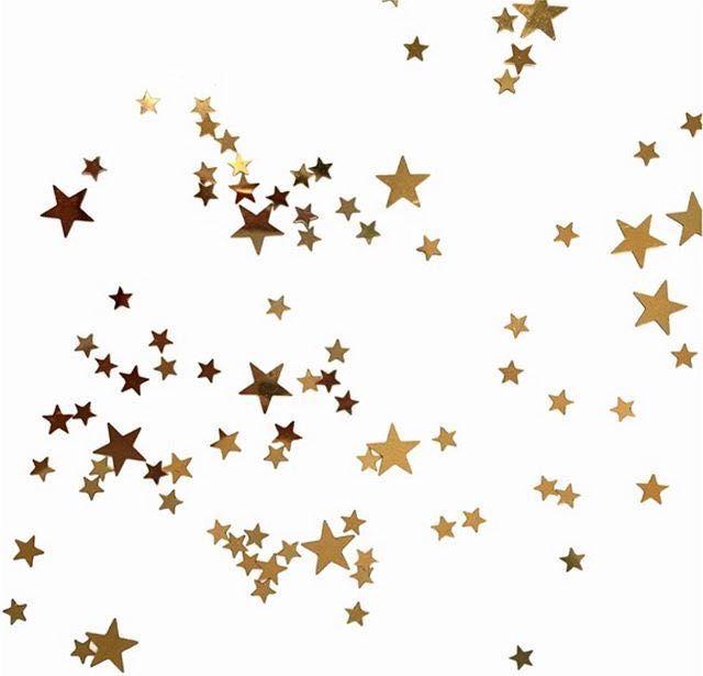 estrela dourada em 2019.