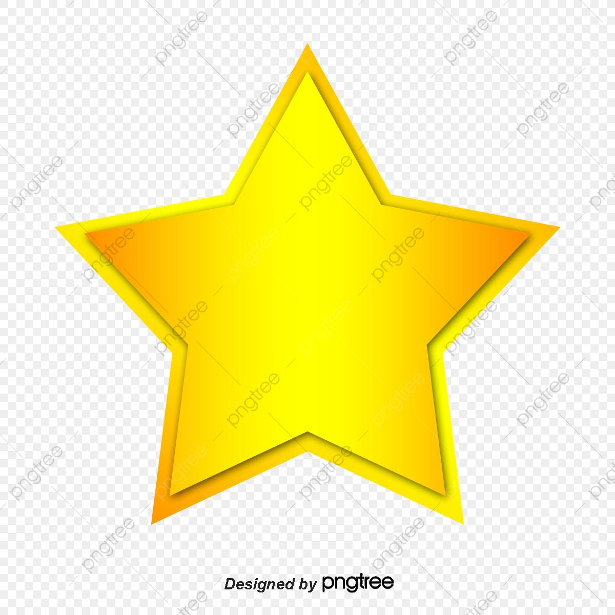As Estrelas, Estrela Dourada, Marca Dourada, Estrela Arquivo PNG e.