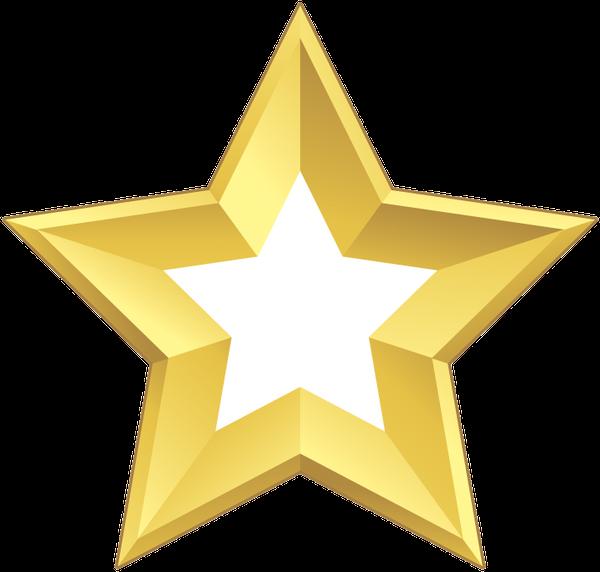 золотая звезда, golden star, goldstern.