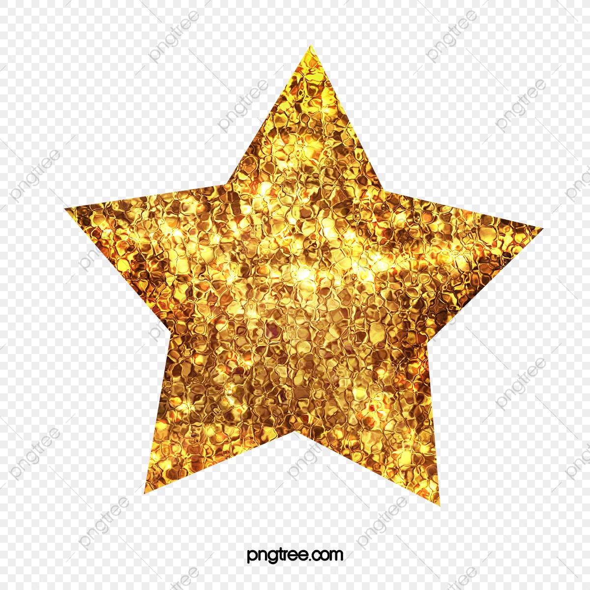 Estrela Dourada, Golden, As Estrelas, Os Proprietários De Terras.