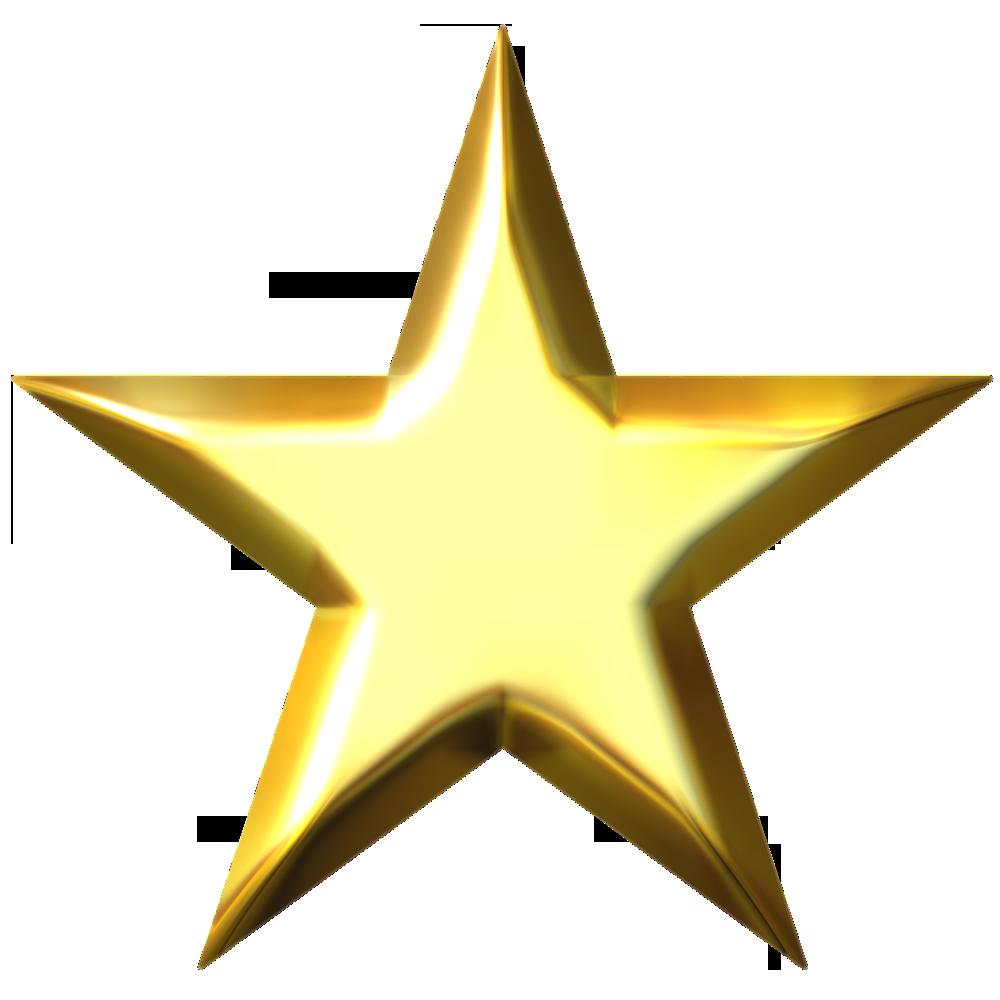 Pin de Charudeal em Clipart.