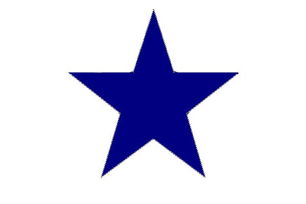 File:Estrela azul fundo branco.PNG.