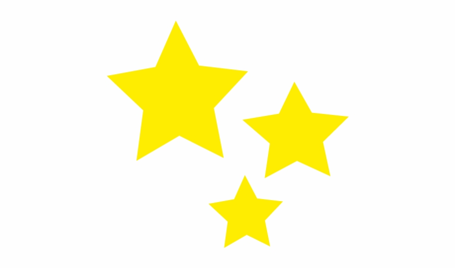 Stars Estrelas Png Edit Freetoedit.