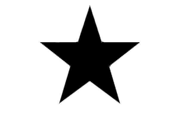 File:Estrela negra fundo branco.png.