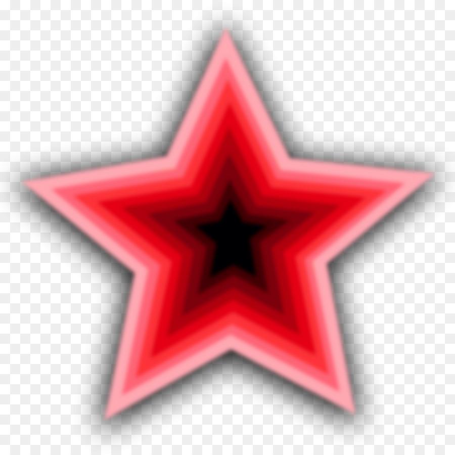 Estrela, Estrela Vermelha, ícones Do Computador png.