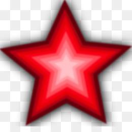 Estrela de cinco pontas Informações.
