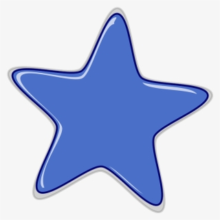 Stars Clipart PNG Images.
