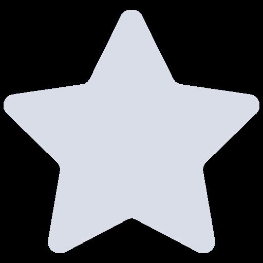 ⭐ Star Emoji.