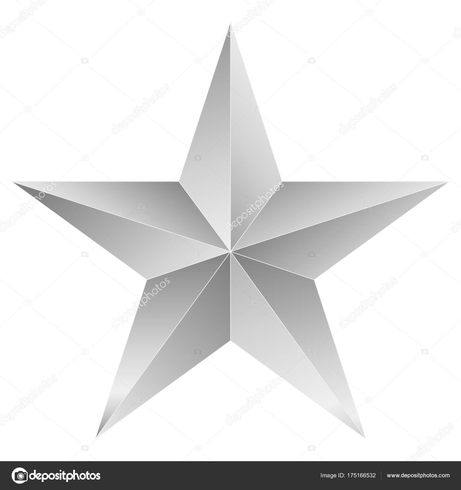 Imágenes: estrella blanca descargar.