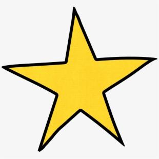 Estrella Blanca De Marmol.
