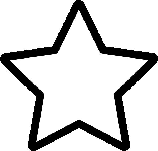 stern clipart estrella clip #art_f.