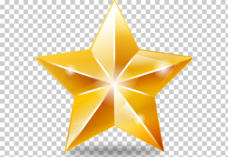 Navidad estrella de belén, navidad PNG Clipart.