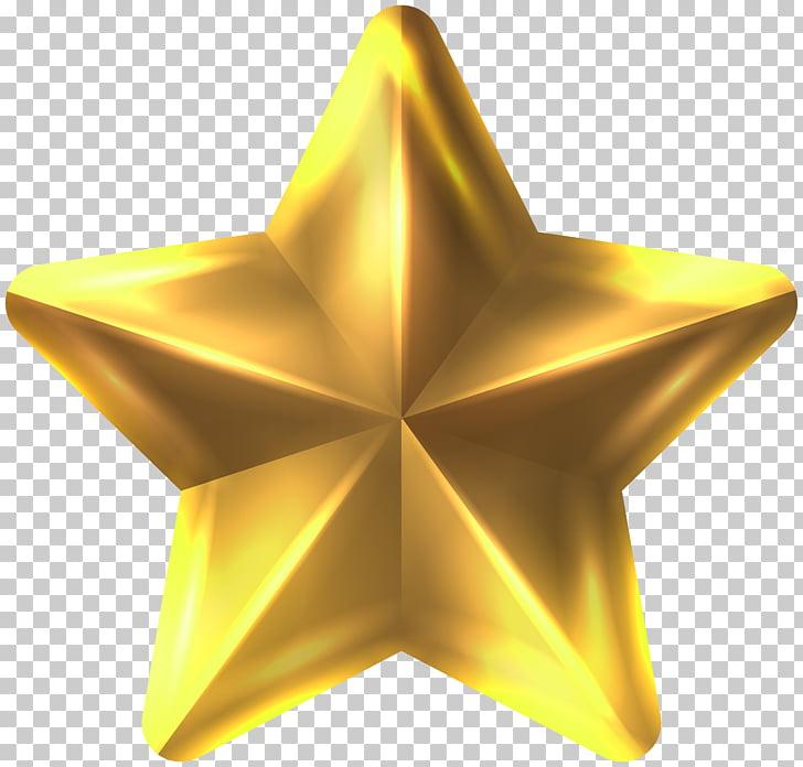 Estrella de belén navidad, estrella PNG Clipart.