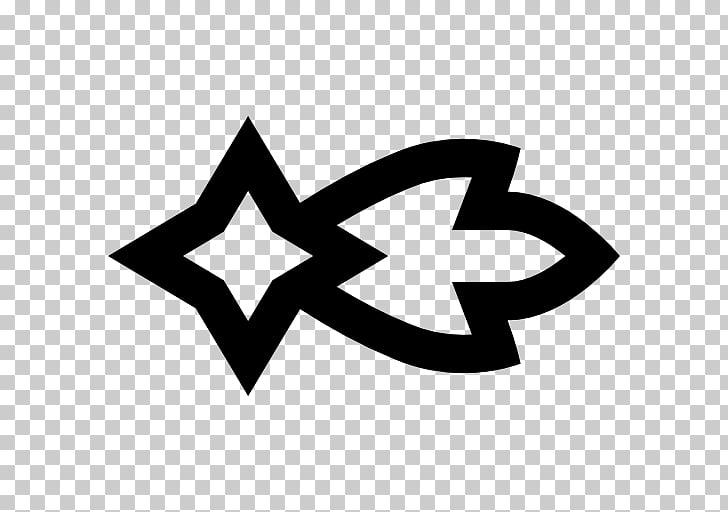 Computer Icons Symbol , estrella fugaz PNG clipart.