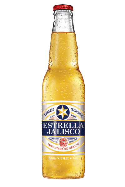 Estrella jalisco logo download free clipart with a.