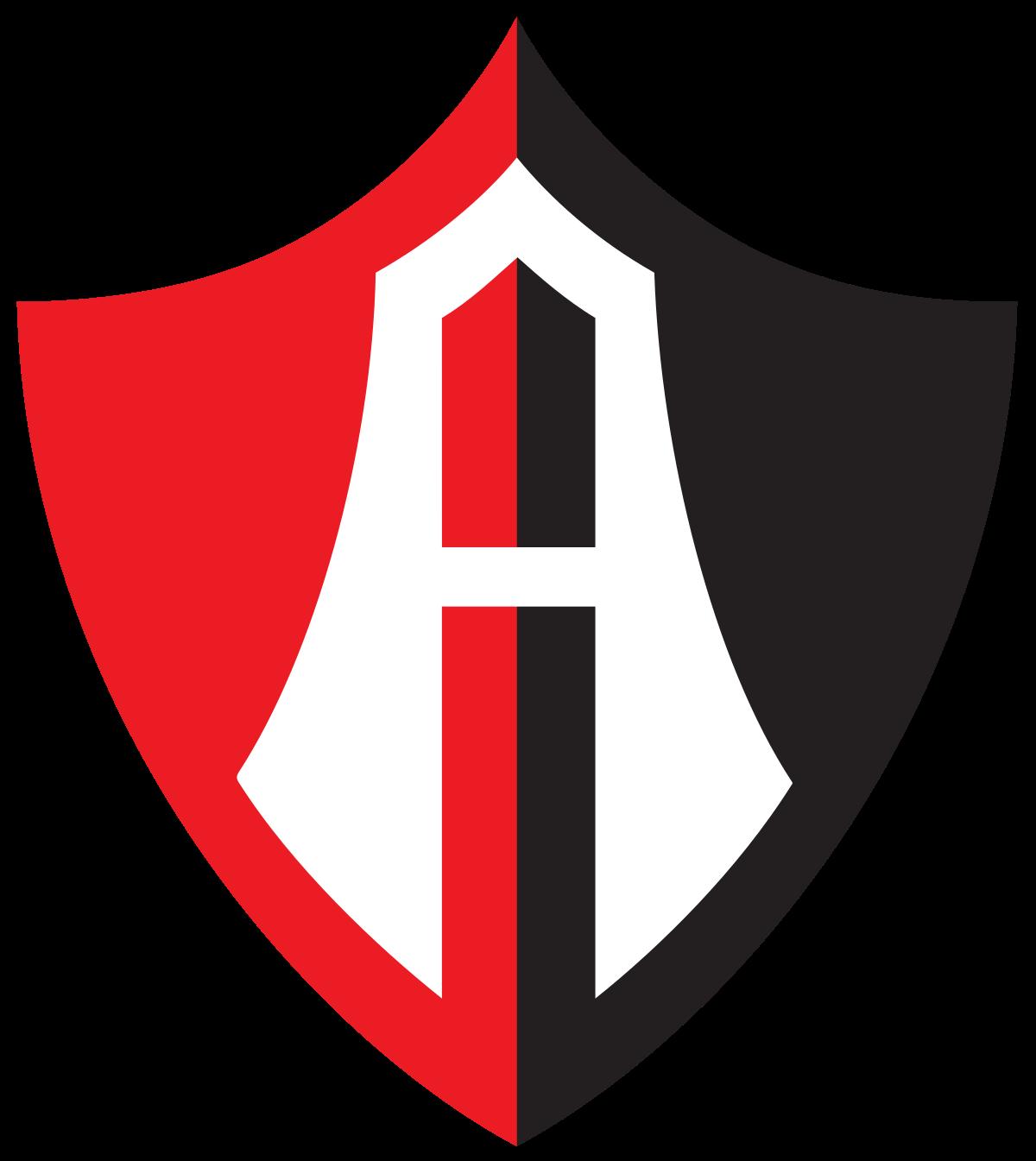 Atlas F.C..