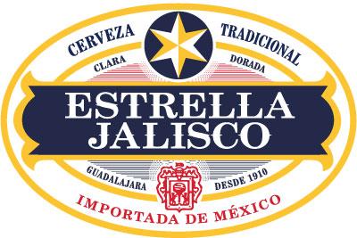 Grupo Modelo Estrella Jalisco.