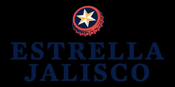 Estrella Jalisco.