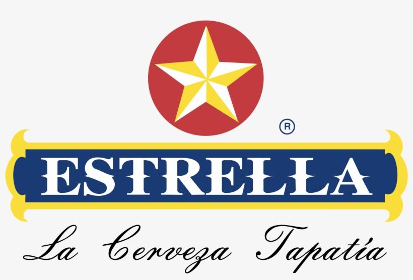 Estrella Logo Png Transparent.