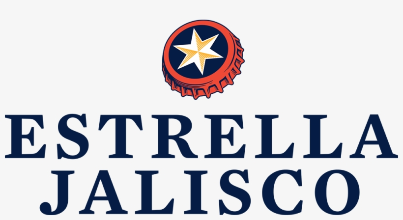 Estrella Jalisco Is A Premium,.
