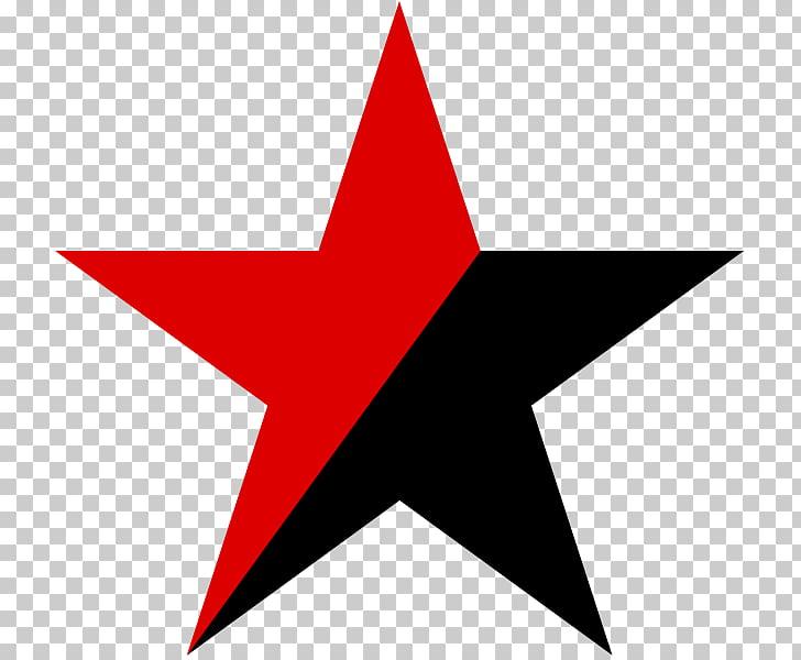 Estrella roja, estrellas PNG Clipart.