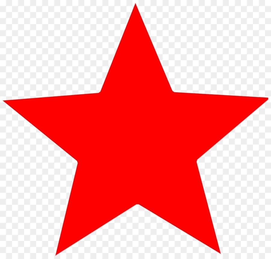 Estrella Roja, Logotipo, Iconos De Equipo imagen png.