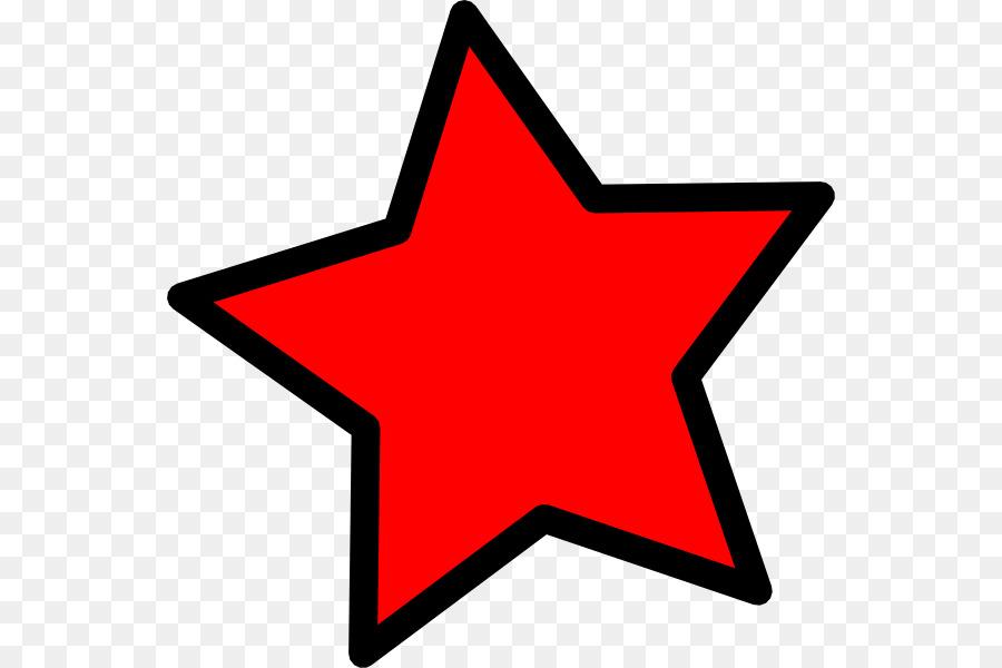 Estrella, Estrella Roja, Cúmulo De Estrellas imagen png.