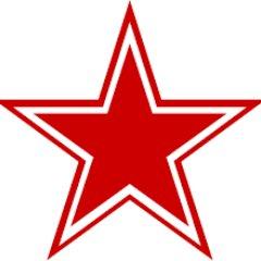 Estrella Roja FC (@EstrellaRojaFC).