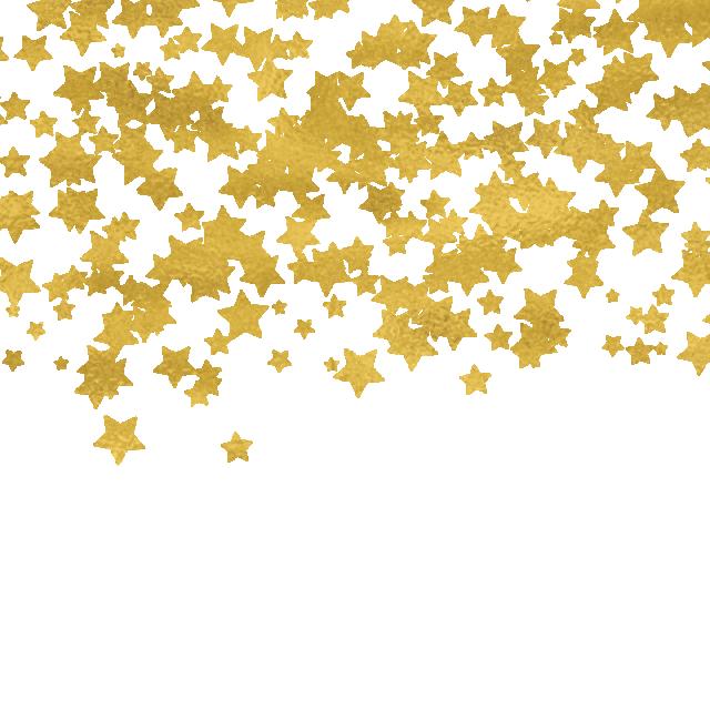 Estrellas para photoshop download free clip art with a.