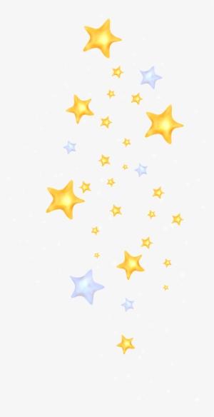 Estrellas Png PNG Images.