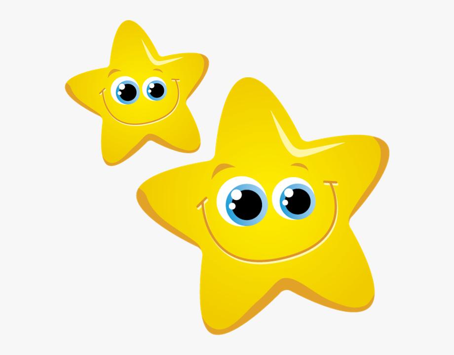 Las Estrellas Los Pesos.