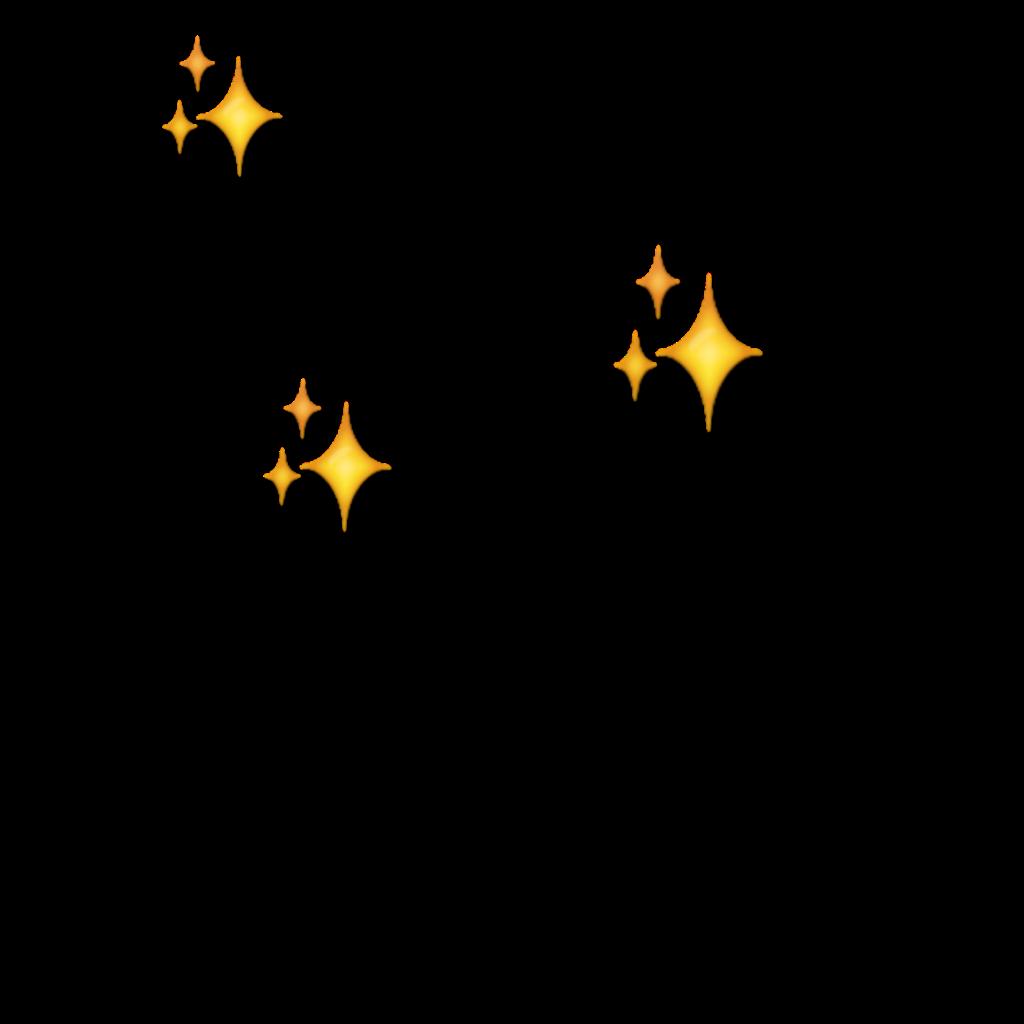 estrellas brillos png tumblr.