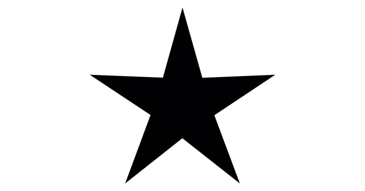 Estrellas vector png 2 » PNG Image.