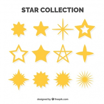 Estrella Vectors, Photos and PSD files.