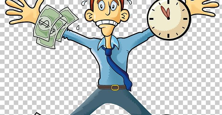 Occupational stress Cómo evitar el estrés , stress relief.