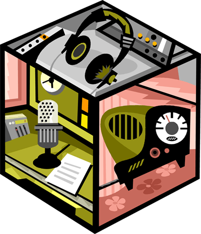 música, estudio de grabación libres de derechos.