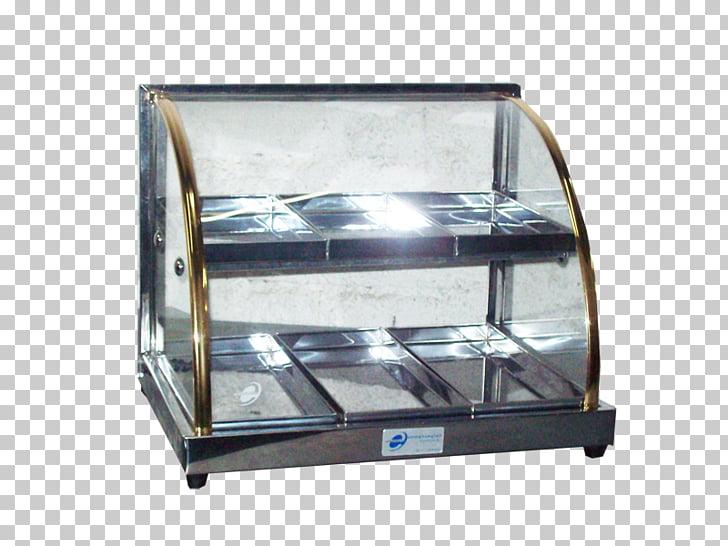 Display case, ESTUFA PNG clipart.