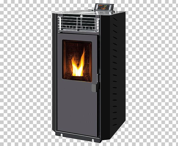 Estufas de leña pellet combustible pellet estufa biomasa.