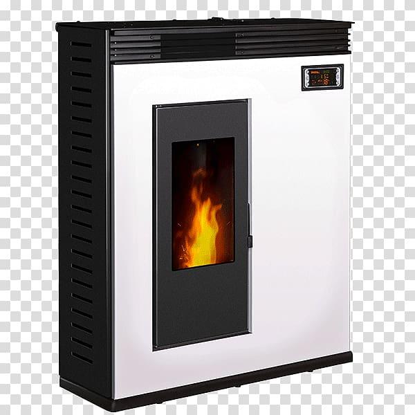 Pellet fuel Pellet stove Wood Stoves Heat, ESTUFA.