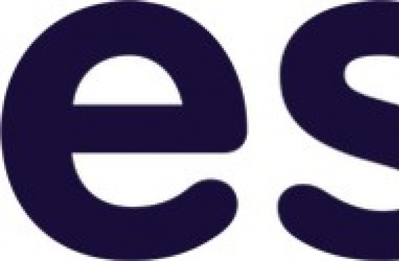 Esurance Logo Download in HD Quality.