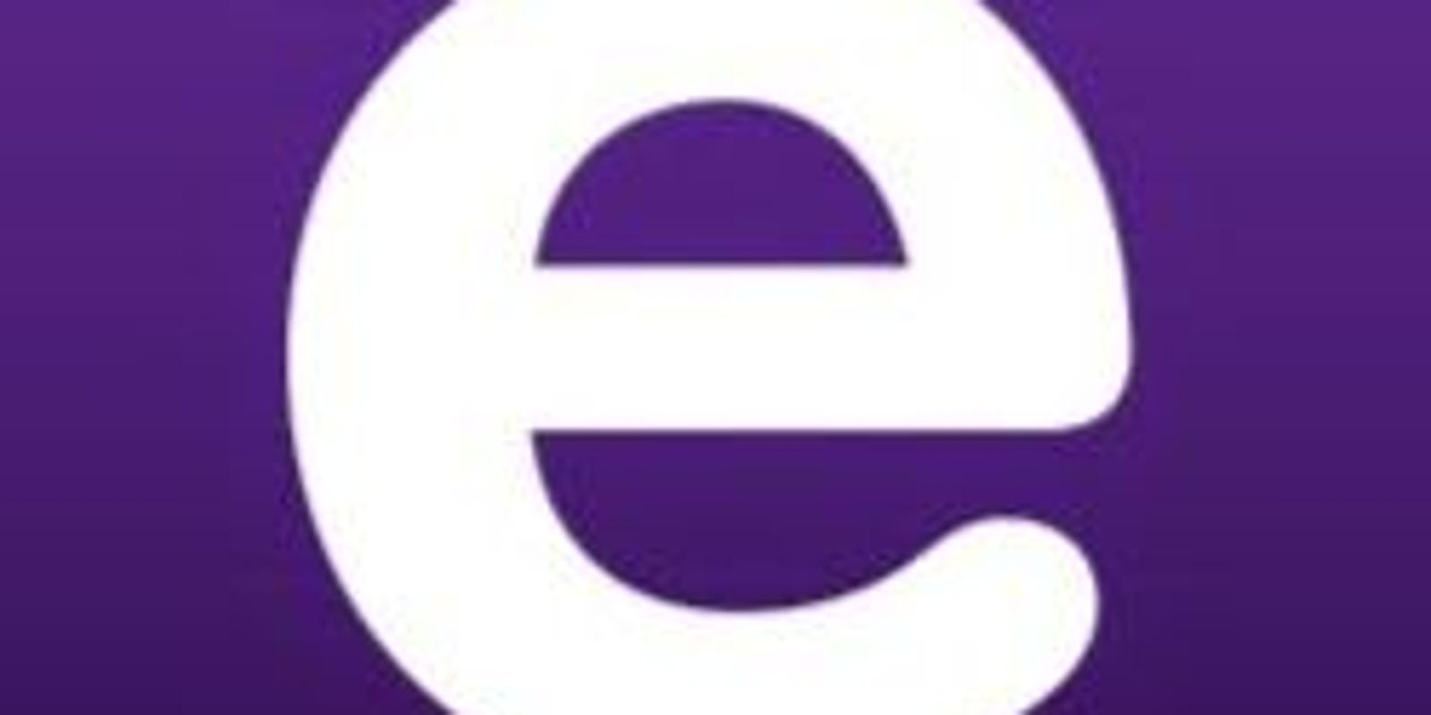 Esurance lays off about 30 in Sioux Falls.