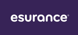 Esurance Auto Insurance Review.
