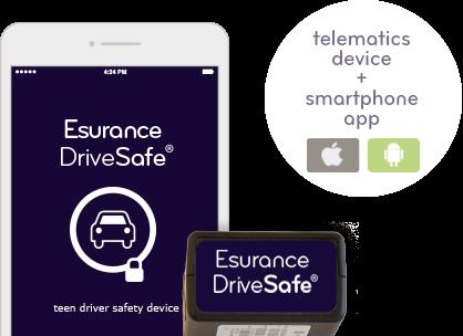 DriveSafe™.