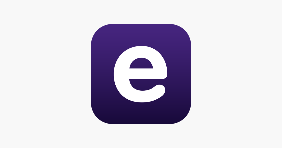 Esurance Mobile on the App Store.