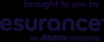 Esurance Car Insurance Quotes & More.